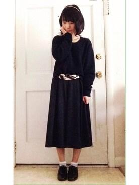 (GU) using this Kasumi looks