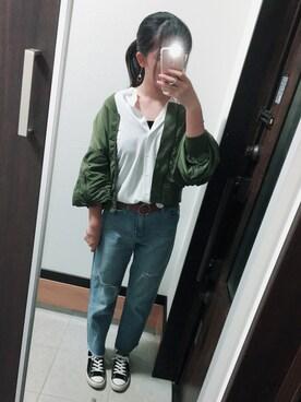 さきみぃ looks