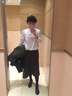(Ungrid) using this 柏原 looks
