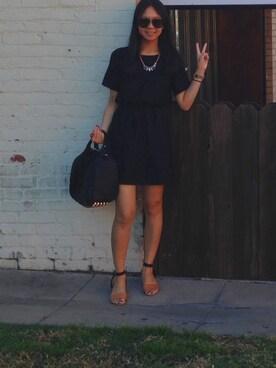 (madewell) using this Tiffany Tran looks