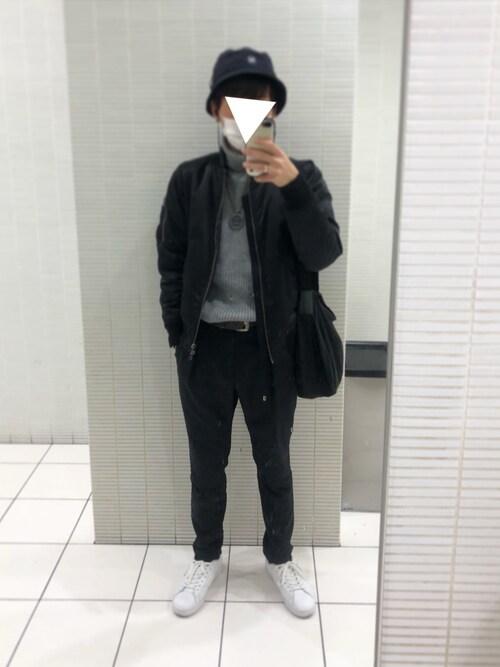 9/12 13 69 miporin 161cm, jp 2016.