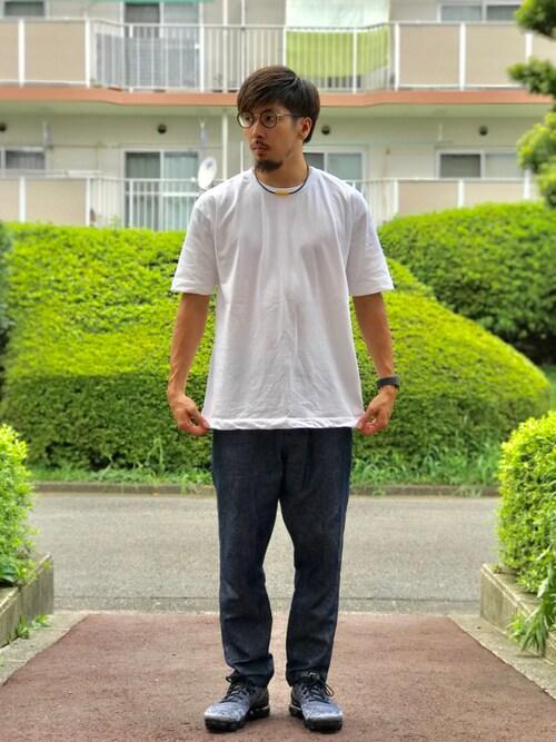 国�y.+y���ke�ney�/y�a�n�i*_搭配nike灰色系单品的男性时尚穿搭总览
