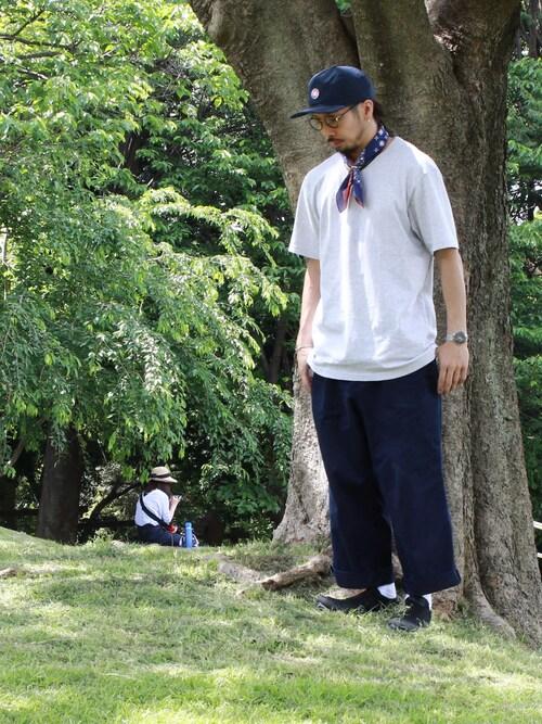 国�y.+y���ke�ney�/y�a�n�i*_搭配nike單品的男性時尚穿搭總