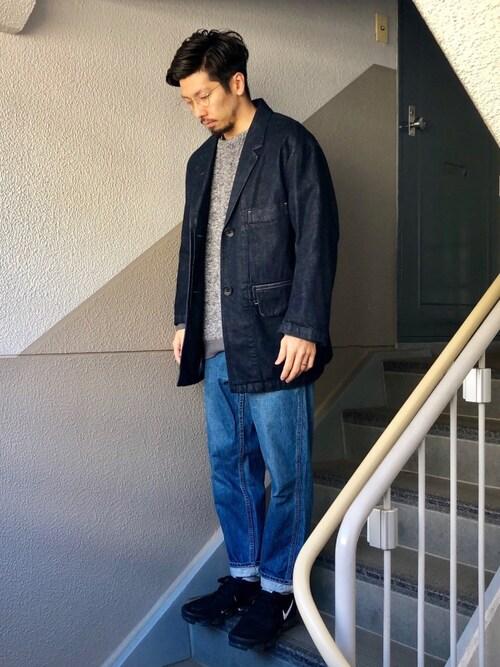 国�y.+y���ke�ney�/y�a�n�i*_搭配nike黑色系单品的男性时尚穿搭总览