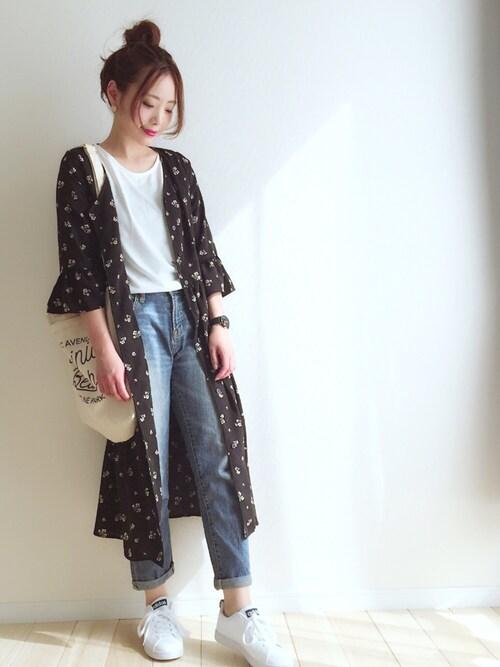 【2019年秋】デート服におすすめの服装・コーデ|男女別・