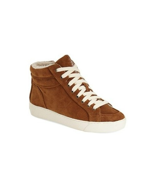 d5fe4a57c379d Sam Edelman(サムエデルマン)の「Sam Edelman  Britt  High Top ...