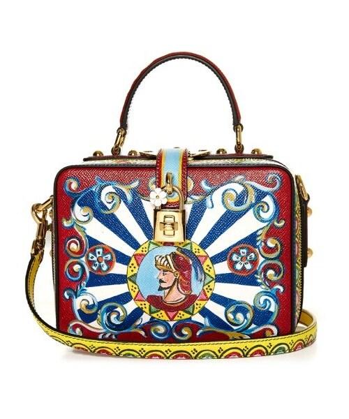 1085db0a33 Dolce   Gabbana