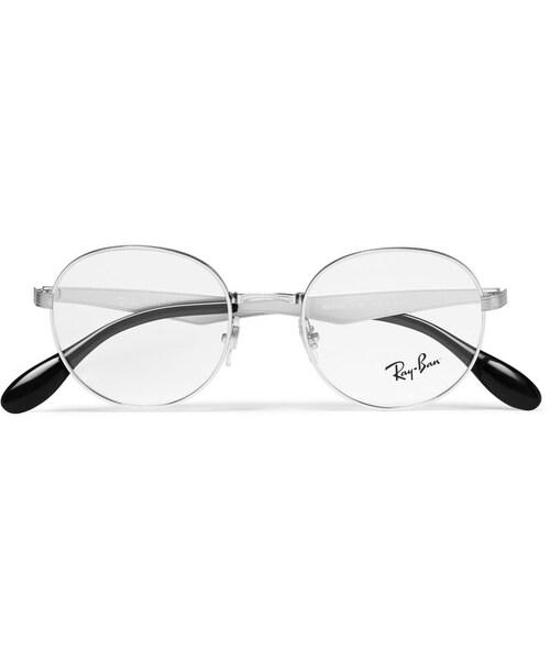 ray ban ray ban round frame metal optical glasses wear Ray-Ban Aviator Tech ray ban ray ban round frame metal optical glasses