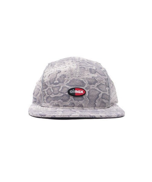 Supreme (シュプリーム)の「Supreme   Nike Air Max Running Hat ... 91065359f80