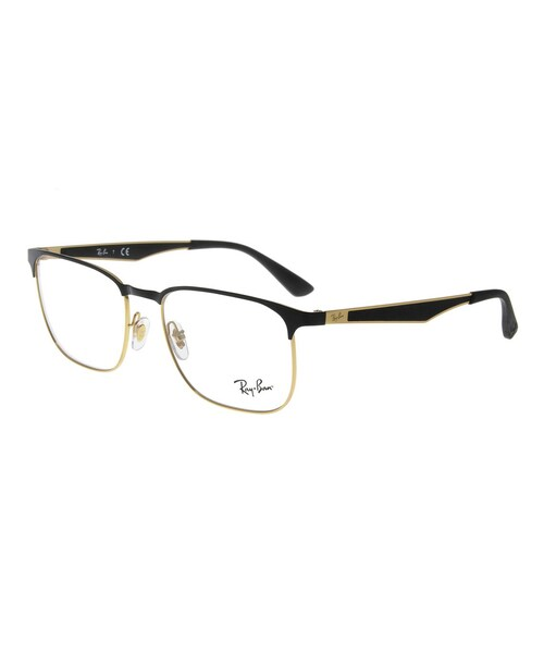 4ee4744fbe レイバン(Ray-Ban)(レイバン)の「レイバン RX6363-2890-54(メガネ)」 - WEAR