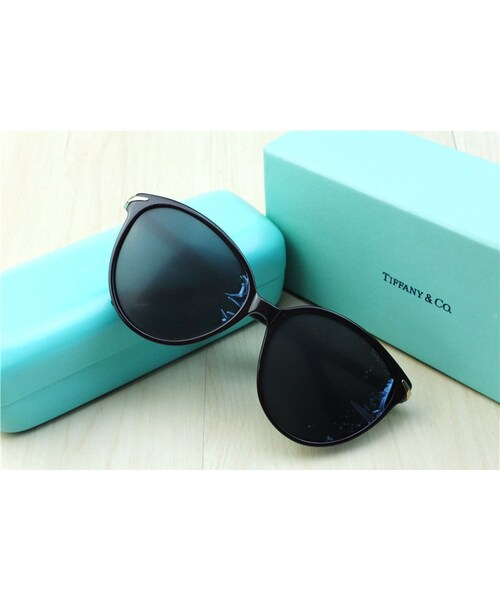 cheap for discount 35aca 52a77 TIFFANY&Co.(ティファニー)の「セール 新作 大人気 セレブ ...
