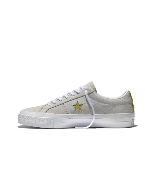 CONVERSE(コンバース)の「CONS One star OG White Out Bitter Lemon(スニーカー)」 - WEAR fca021ceb
