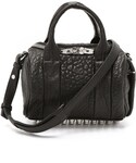 Alexander Wang | Alexander Wang Mini Rockie Bag(Shoulderbag)
