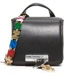 Kenzo | KENZO Cory Kenzo Bag(Shoulderbag)