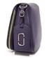 「Marc Jacobs Gotham Small Nomad Saddle Bag」