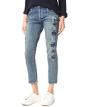 Citizens of Humanity「Citizens of Humanity Emerson Slim Fit Boyfriend Jeans(Denim pants)」