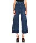 Rachel Comey | Rachel Comey Legion Pants(Denim pants)