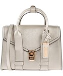 Steve Madden「STEVE MADDEN Handbags(Shoulderbag)」