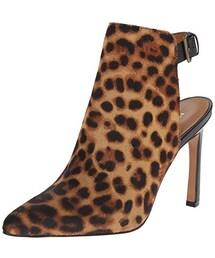 NINE WEST「Nine West Women's Splash Pony Boot(Boots)」
