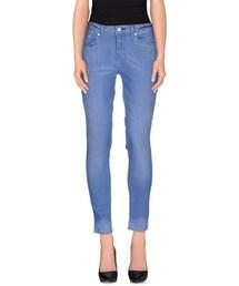 Levi's「LEVI'S RED TAB Jeans(Denim pants)」