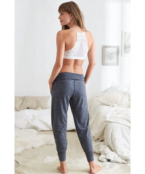 Aerie Aerie Real Soft Jogger Wear