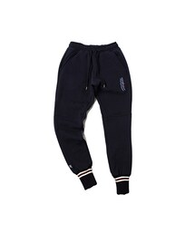 RMTC「Ankle band sweat pants_NAVY(Others)」