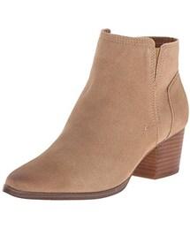 ALDO「Aldo Women's Lillianne Boot(Boots)」