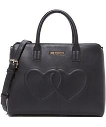 Love Moschino「Moschino Love Moschino Shoulder Bag(Shoulderbag)」