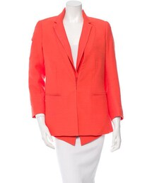 Veronica Beard「Veronica Beard Underlay Fitted Blazer w/ Tags(Tailored jacket)」