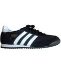 adidas | ADIDAS Sneakers(Sneakers)