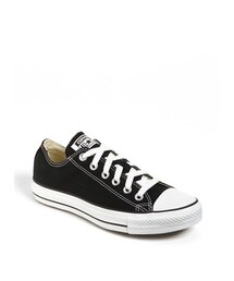 Converse「Women's Converse Chuck Taylor Low Top Sneaker(Sneakers)」