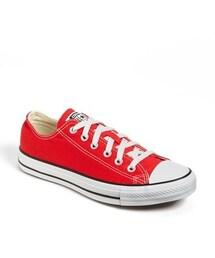 Converse(コンバース)の「Women's Converse Chuck Taylor Low Top Sneaker(スニーカー)」