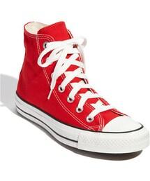 Converse(コンバース)の「Women's Converse Chuck Taylor High Top Sneaker(スニーカー)」