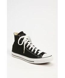 Converse「Women's Converse Chuck Taylor High Top Sneaker(Sneakers)」