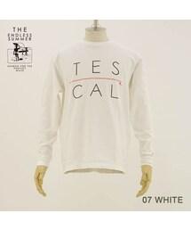 The Endless Summer(エンドレスサマー)の「ローカルクルーTシャツ(Tシャツ・カットソー)」