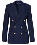 RALPH LAUREN | Ralph Lauren The RL Blazer in Cashmere(Tailored jacket)