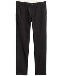 H&M「H&M Chinos Slim fit(Denim pants)」
