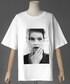 DHOLIC(ディーホリック)の「Tシャツ・カットソー」