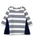 BRANSHES(ブランシェス)の「Tシャツ・カットソー」
