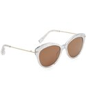 Elizabeth and James「Elizabeth and James Wright Sunglasses(Sunglasses)」