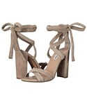 STEVE MADDEN「Steve Madden - Christey Women's Shoes(Sandals)」