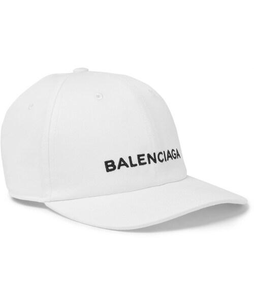 Balenciaga f2c0b9d3cf4