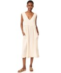 Raquel Allegra「Raquel Allegra Beach Dress(One piece dress)」