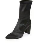 Stuart Weitzman「Stuart Weitzman Clinger Booties(Boots)」