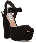 STEVE MADDEN「Women's Steve Madden Jillyy(Other Shoes)」