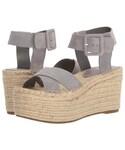 Marc Fisher「Marc Fisher LTD - Randall Women's Sandals(Sandals)」