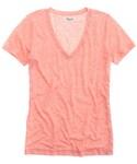 madewell「Artisan Tee(T Shirts)」