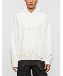 WACKO MARIA「Middleweight Pullover Hoodie (Type-5)(Others)」