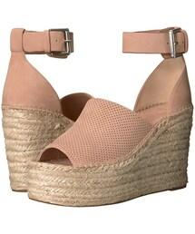 Marc Fisher「Marc Fisher LTD - Adalyne Women's Wedge Shoes(Sandals)」