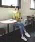 OKDGG(-)の「niki♡knit_1009(ニット・セーター)」